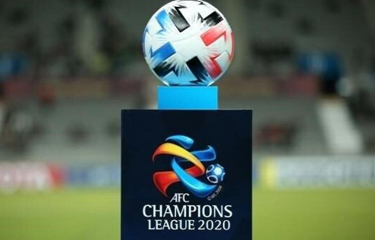 Hủy AFC Cup 2020, tiếp tục tổ chức AFC Champions League 2020 - Ảnh 2.