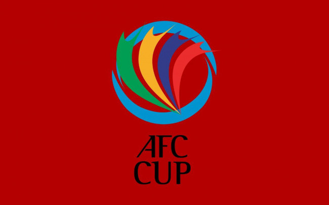 Hủy AFC Cup 2020, tiếp tục tổ chức AFC Champions League 2020 - Ảnh 1.